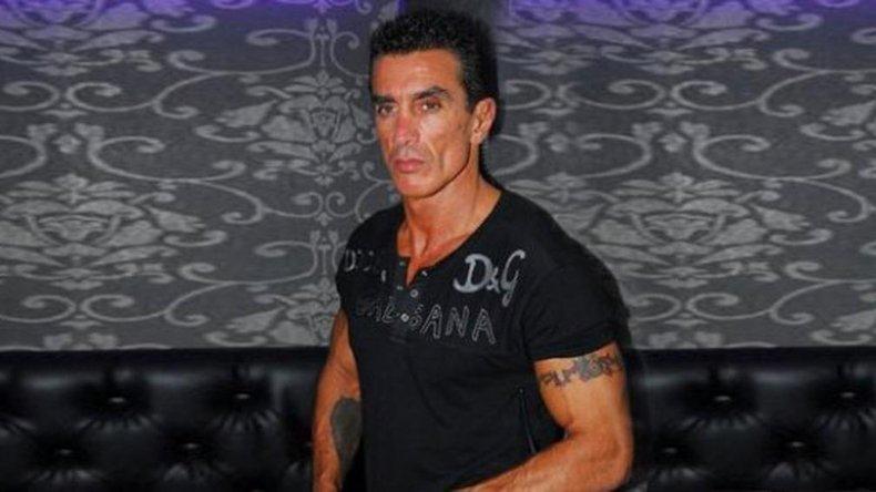 Dani La Muerte se recupera pero sigue detenido.