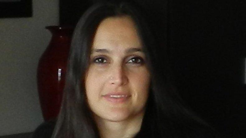 Soledad Quereilhac presenta su libro Cuando la ciencia despertaba fantasías.