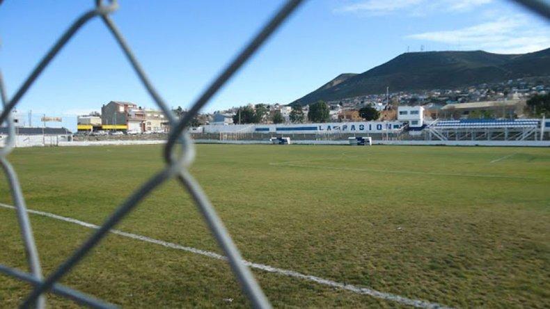 En Comodoro impulsan una ordenanza con tarifas especiales para los clubes
