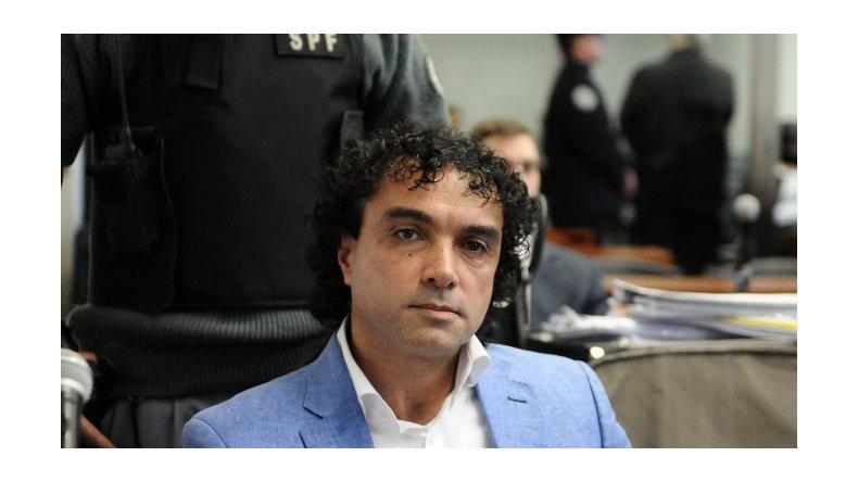 Ordenaron la extradición de Mi Sangre, el líder narco colombiano