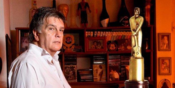Los Martín Fierro Leaks: Hay doce sospechosos, anunció Luis Ventura