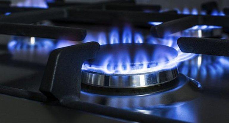 El tarifazo de gas recibe repudio desde varios sectores. Algunos iniciaron acciones legales para suspenderlo.