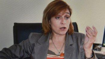 La juez federal de Caleta Olivia, Marta Yáñez consideró que las excesivas tarifas de gas comprometen las condiciones de vida digna de todos los habitantes de Santa Cruz.