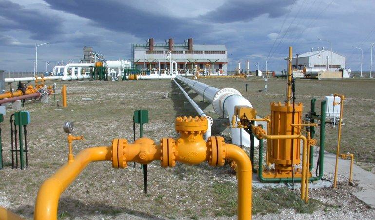 El tarifazo en el gas moviliza a los patagónicos.