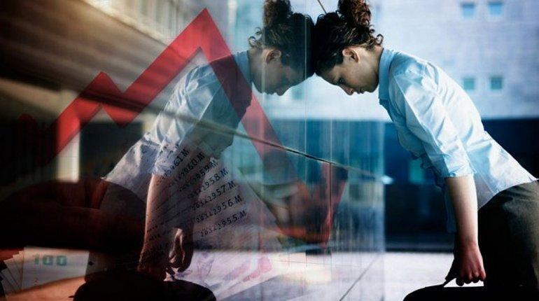 Mujeres ganan hasta 13% menos que los hombres en cargos ejecutivos