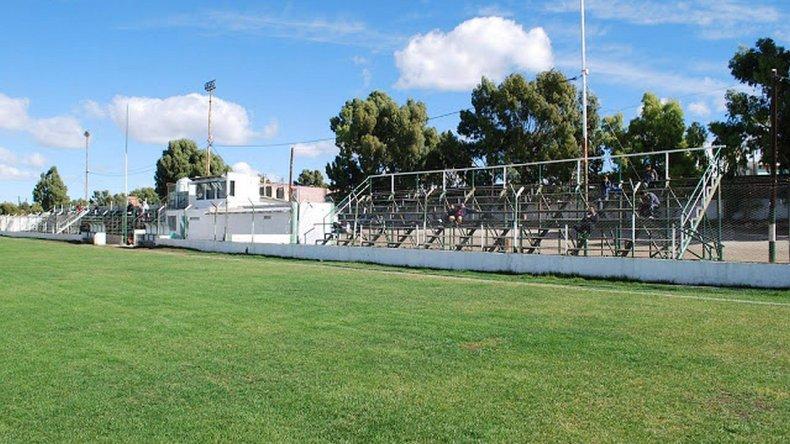 Reempadronarán clubes deportivos de Comodoro para fijar una tarifa diferencial