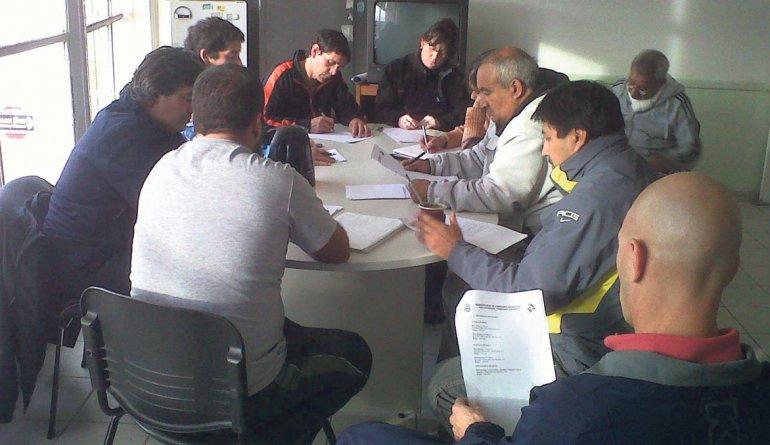 Entre mañana y el martes los delegados de los deportes con mayor cantidad de inscriptos tendrán la reunión técnica de los Juegos Evita 2016.