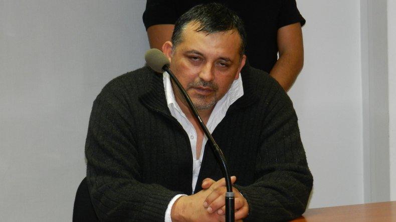 Diana Rojas: declaró el taxista y reconoció haber vendido el celular de la víctima