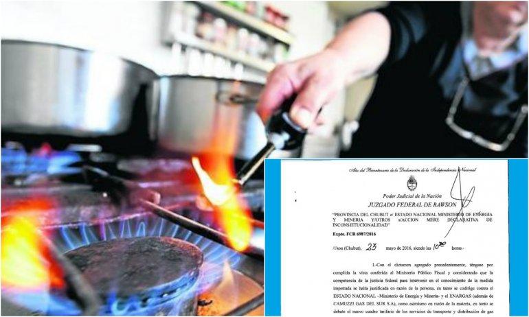 Foto: Imagen Ilustrativa - Diario Jornada