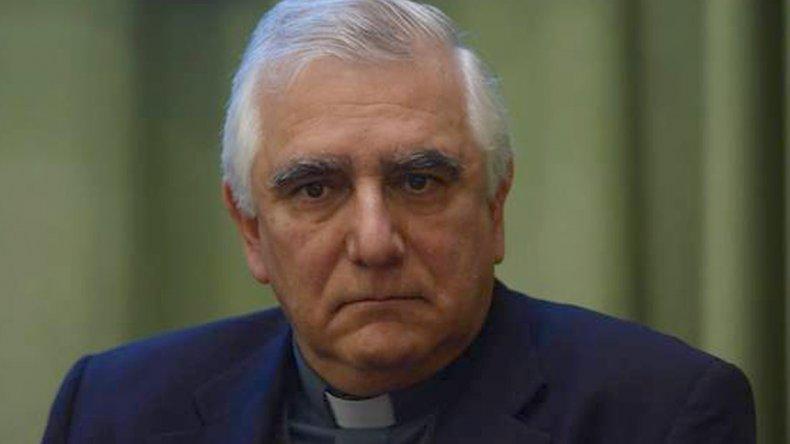 Jorge Lozano critico con dureza la situación social derivada de las medidas del gobierno.
