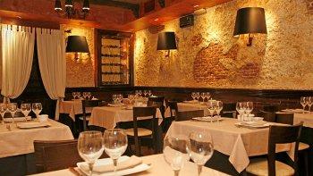 cayo el consumo en restaurantes y la ocupacion hotelera