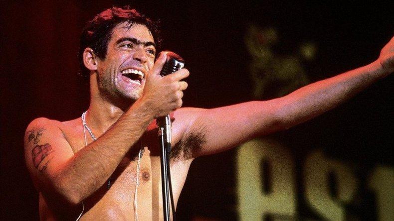 El Potro Rodrigo cumpliría hoy 43 años