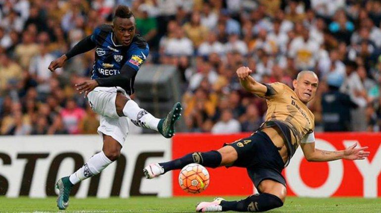 Independiente del Valle será rival de Boca en semifinales
