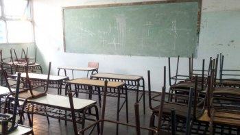 tras mas de 60 dias sin clases padres realizaran marcha