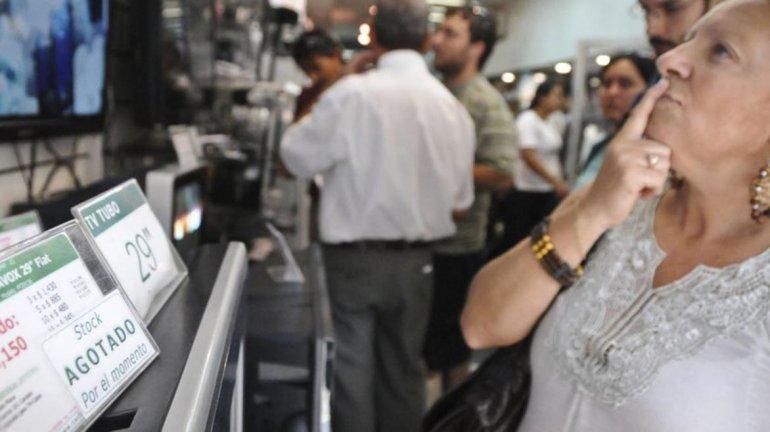 Un nuevo estudio resalta la pérdida de confianza de los compradores