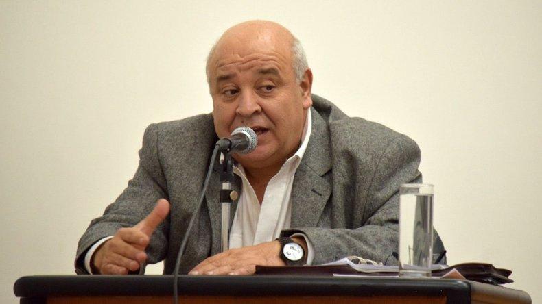 Ricardo Gaitán