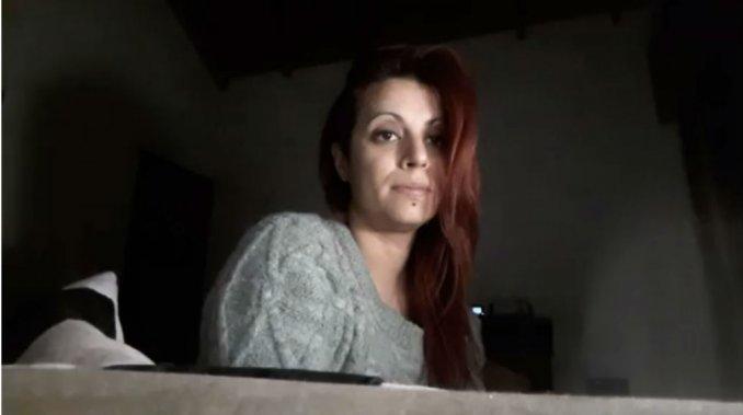 Denunció que fue violada por sus primos y lo contó 27 años después