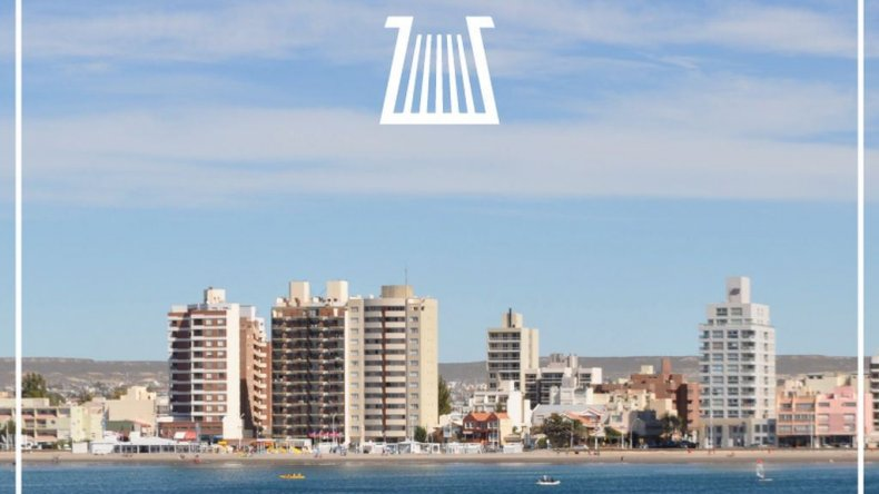 Puerto Madryn se destaca como destino para invertir