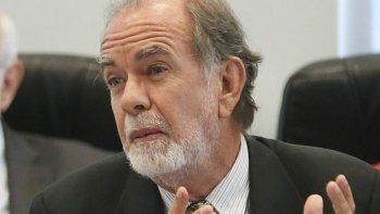 gonzalez fraga es el nuevo presidente del banco de la nacion