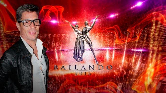 Chato Prada detalló cómo será la primera semana de Showmatch