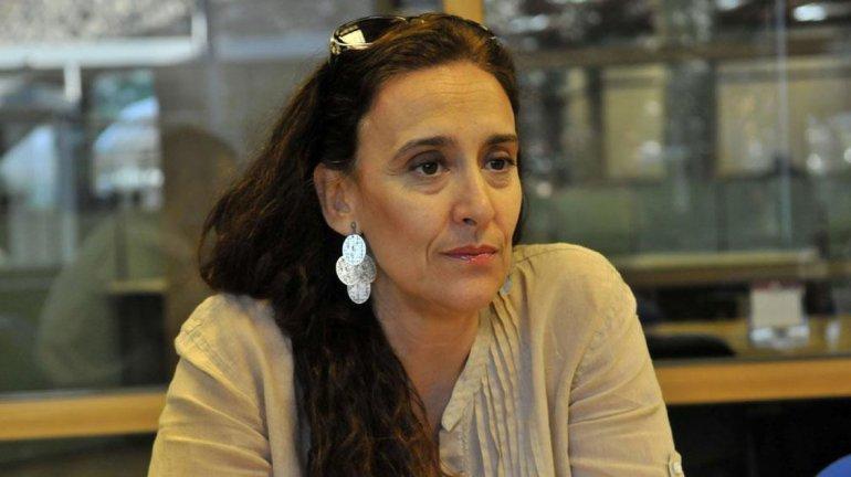 Gabriela Michetti reconoció que el gobierno no se siente acompañado por el sector desde el que esperaba un mayor respaldo.