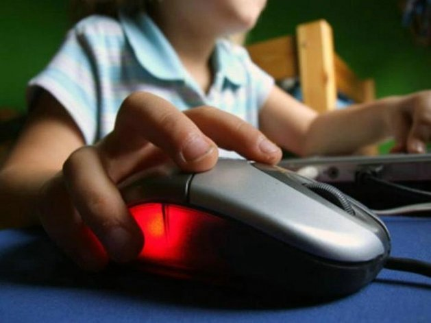 Recomendaciones para controlar a los menores en las redes sociales
