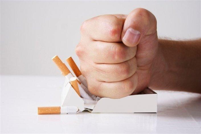 Hoy habrá actividades por el día mundial sin tabaco
