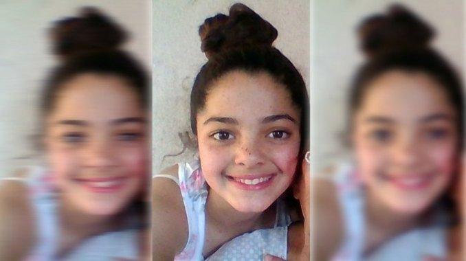 Confirman que la nena asesinada en Tucumán fue asfixiada con un cable
