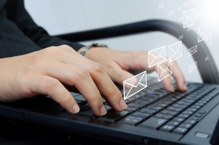 Vecinos de Trelew podrán denunciar delitos por email