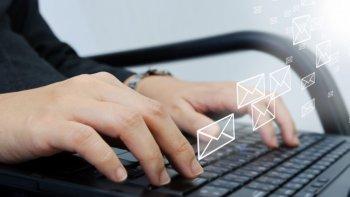 vecinos de trelew podran denunciar delitos por email