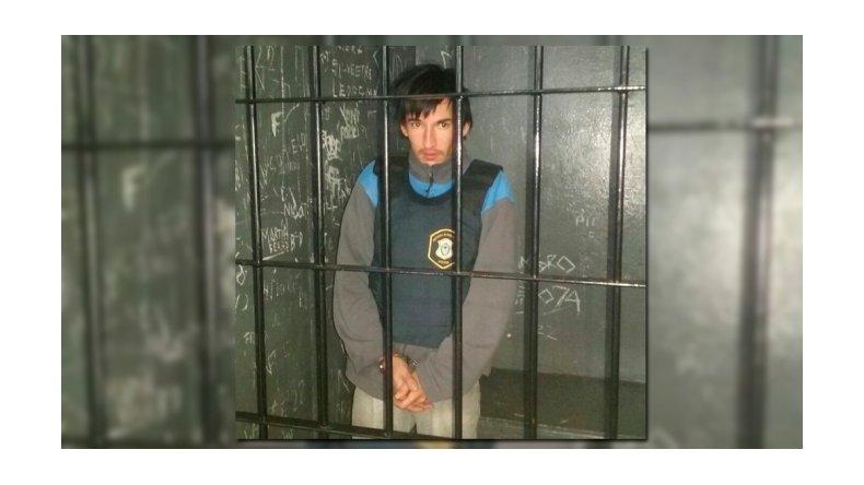 El detenido por el crimen de Micaela habría tenido en la mira a 1.600 potenciales víctimas