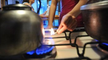 ¿como acceder a la tarifa social del gas?