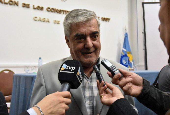 Das Neves criticó a las operadoras: hagan bien los números