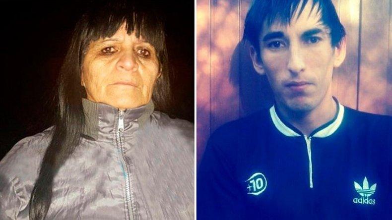 La mamá de Micaela sospecha que el asesino de su hija tuvo cómplices