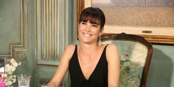 Juana Viale se suma a Los Ricos no piden permiso: cómo será su personaje