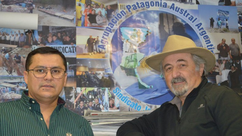 Luis Villegas se reunió con Othar Macharashvili y adelantó el propósito del torneo para Petroleros Jerárquicos.