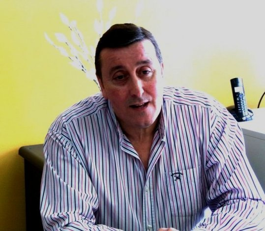 La Secretaría de Desarrollo Humano que conduce Marcelo Rey ya ejecutó casi la mitad de su presupuesto anual.