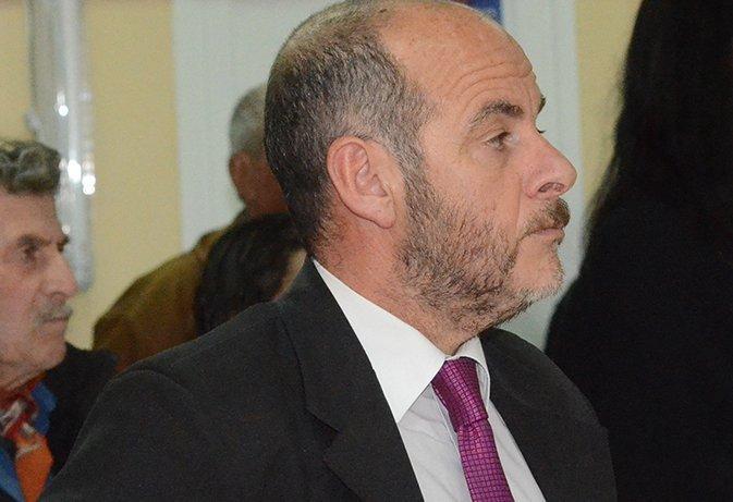 Ex asesor municipal de Sarmiento no pudo ser imputado por falta de fundamento fiscal