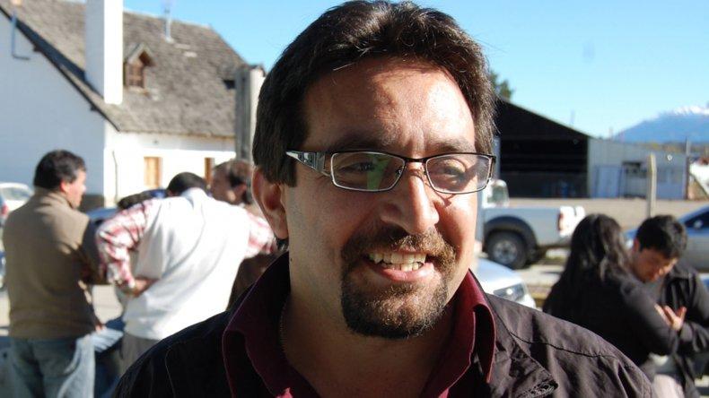 El ex intendente Iván Fernández fue condenado ayer por la justicia de Esquel y renunció al Gabinete provincial.