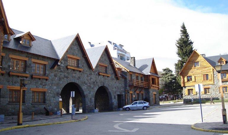 Este invierno la tradicional calle Mitre será peatonal para el placer de los turistas.