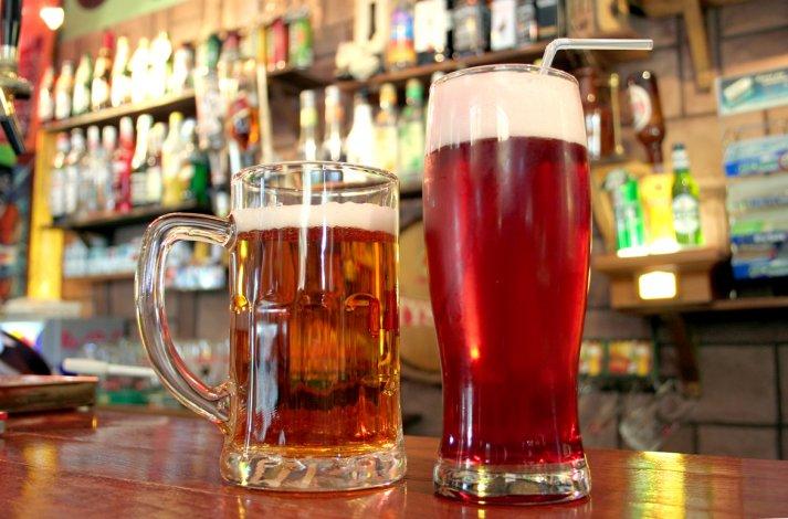 El circuito de cerveza artesanal agregará más establecimientos para visitar y probar las mejores marcas regionales