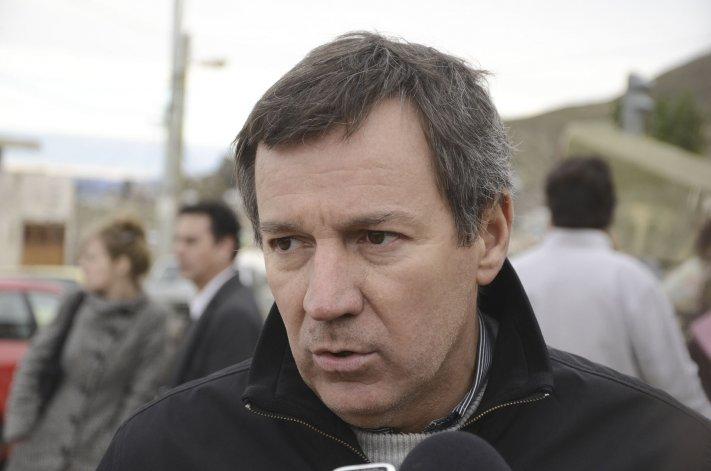 Abel Boyero