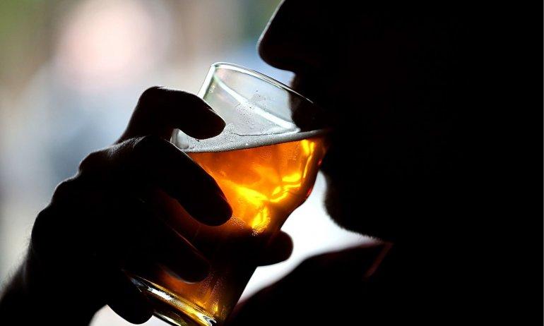 En Comodoro se atienden cuatro de cada diez casos de alcoholismo que registra Chubut