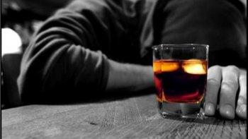 Das Neves pidió a los municipios trabajen en el problema social del alcohol