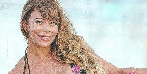 La lucha de Ximena Capristo: Hace cuatro años estamos buscando un hijo