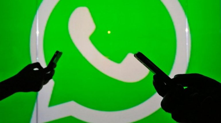 Cuáles son las dos nuevas características de Whatsapp