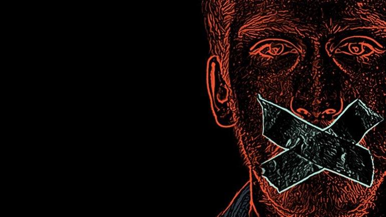 Defensoría del Público alerta ante una nueva amenaza a la libertad de expresión