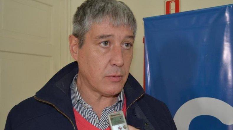Carlos Catalá