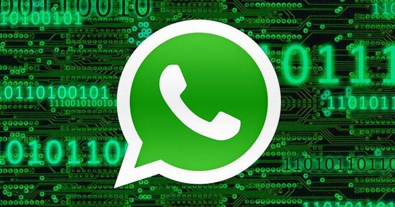 Los GIFs llegarán a WhatsApp