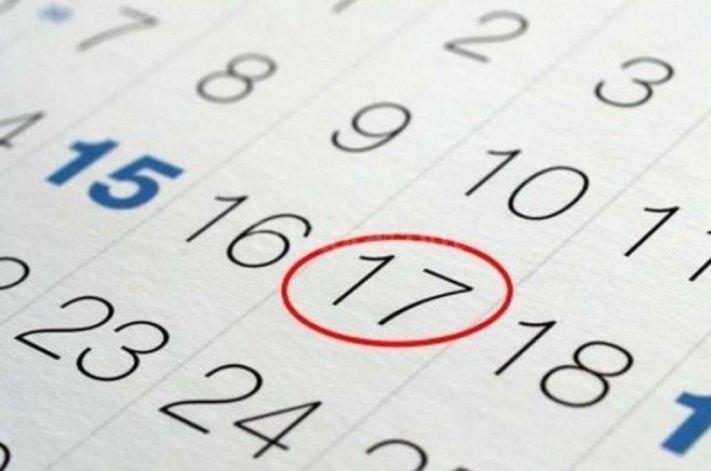 Hoy el Congreso define si se crea el feriado del 17 de junio